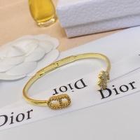 Christian Dior Bracelets #911502