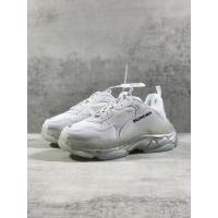 Balenciaga Fashion Shoes For Men #911511
