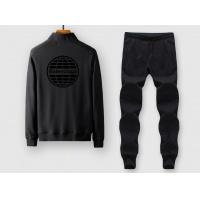 Balenciaga Fashion Tracksuits Long Sleeved For Men #911616