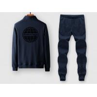 Balenciaga Fashion Tracksuits Long Sleeved For Men #911617