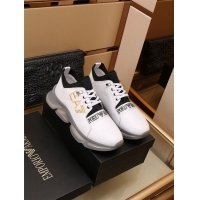 Armani Casual Shoes For Men #911713