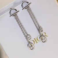 Christian Dior Earrings #911803