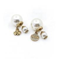 Christian Dior Earrings #911804