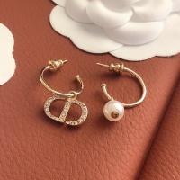 Christian Dior Earrings #911806