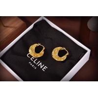Celine Earrings #911824