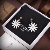 Celine Earrings #911826