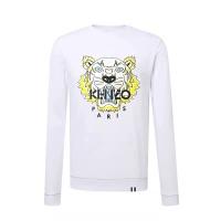 Kenzo Hoodies Long Sleeved For Men #911966