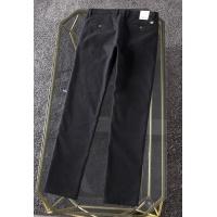 Balenciaga Pants For Men #911990