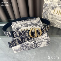 Christian Dior AAA Quality Belts #912058