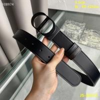 Christian Dior AAA Quality Belts #912062
