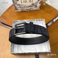 Christian Dior AAA Quality Belts #912064