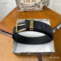 Christian Dior AAA Quality Belts #912065
