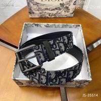 Christian Dior AAA Quality Belts #912066