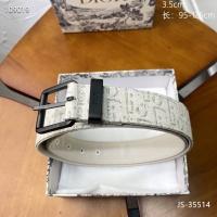 Christian Dior AAA Quality Belts #912068