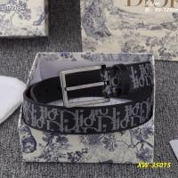 Christian Dior AAA Quality Belts #912082