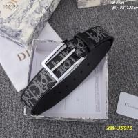 Christian Dior AAA Quality Belts #912084