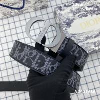 Christian Dior AAA Quality Belts #912091