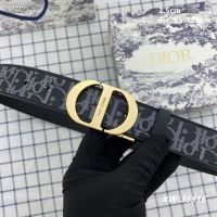 Christian Dior AAA Quality Belts #912092