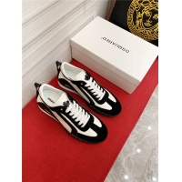 Dsquared2 Casual Shoes For Men #912157