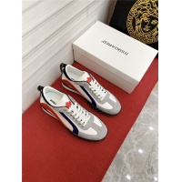 Dsquared2 Casual Shoes For Men #912162