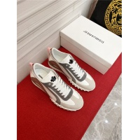 Dsquared2 Casual Shoes For Men #912163