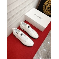 Dsquared2 Casual Shoes For Men #912164