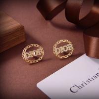 Christian Dior Earrings #912179