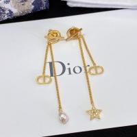 Christian Dior Earrings #912181