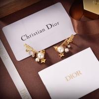 Christian Dior Earrings #912182