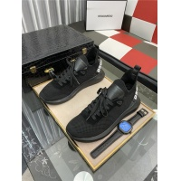 Dsquared2 Casual Shoes For Men #912617