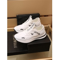 Armani Casual Shoes For Men #912628
