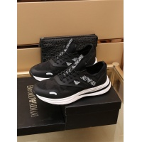 Armani Casual Shoes For Men #912629