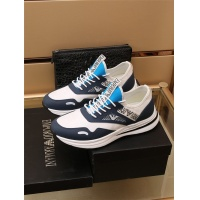 Armani Casual Shoes For Men #912630
