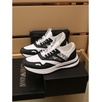 Armani Casual Shoes For Men #912632