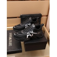 Armani Casual Shoes For Men #912634