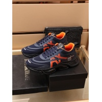 Armani Casual Shoes For Men #912635