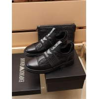 Armani Casual Shoes For Men #912637
