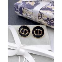 Christian Dior Earrings #912703