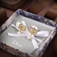 Christian Dior Earrings #912704