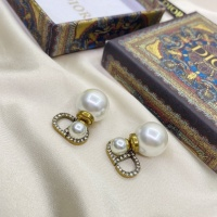 Christian Dior Earrings #912707