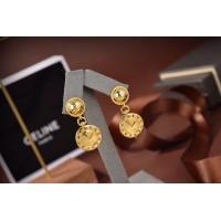Celine Earrings #912712