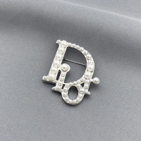 Christian Dior Brooches #912735