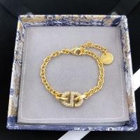 Christian Dior Bracelets #912766