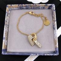 Christian Dior Bracelets #912767