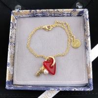 Christian Dior Bracelets #912768