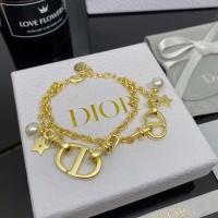 Christian Dior Bracelets #912769