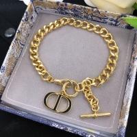 Christian Dior Bracelets #912770