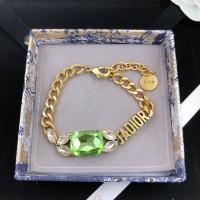 Christian Dior Bracelets #912771