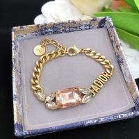 Christian Dior Bracelets #912772