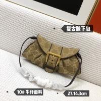 Celine AAA Messenger Bags For Women #912784
